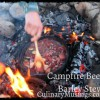 Dutch Oven Beef Barley Stew Recipe