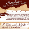 Why Chocolate is Amazing – Fun Chocolate Facts