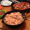 Dutch Oven Mexican Rice