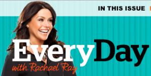 everyday w RR logo
