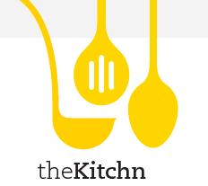 thekitchn logo